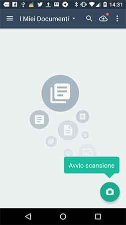 Come-scansionare-documenti-con-Android-B