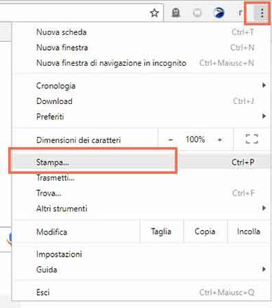 Come-trasformare-pagina-web-in-PDF-B