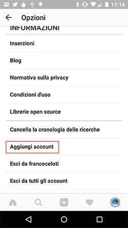 Come-guardare-un-profilo-privato-Instagram-A