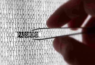 Come recuperare la password del WiFi