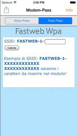 Come-recuperare-la-password-del-WiFi-D