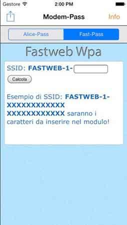 Come-recuperare-la-password-del-WiFi-D