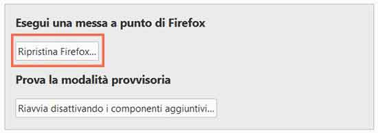 Come-riparare-il-browser-Mozilla-Firefox-B
