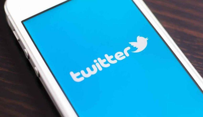Come salvare video da Twitter