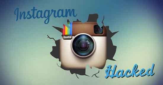 Chi-vede-il-mio-profilo-Instagram-A