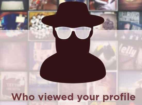 Chi-vede-il-mio-profilo-Instagram-B