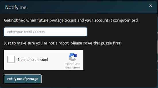 Come-controllare-se-un-account-risulta-violato-B