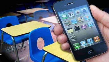 Migliori app per la scuola da installare su smartphone e tablet