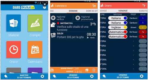 Migliori-app-per-la-scuola-da-installare-su-smartphone-e-tablet-A