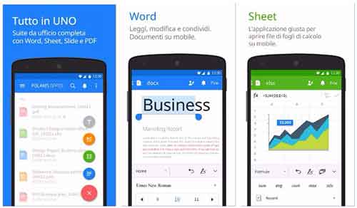 Migliori-app-per-la-scuola-da-installare-su-smartphone-e-tablet-B