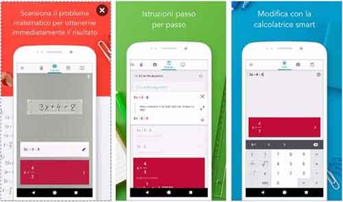 Migliori-app-per-la-scuola-da-installare-su-smartphone-e-tablet-C