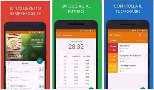 Migliori-app-per-la-scuola-da-installare-su-smartphone-e-tablet-D
