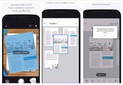 Migliori-app-per-la-scuola-da-installare-su-smartphone-e-tablet-E