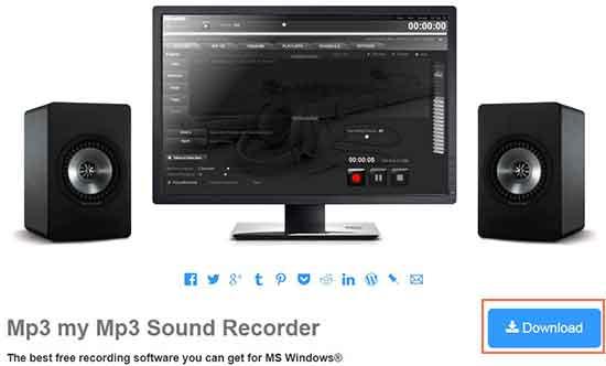 Come-registrare-audio-dal-PC-B