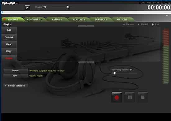 Come-registrare-audio-dal-PC-C