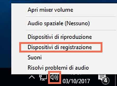 Come-registrare-audio-dal-PC-E