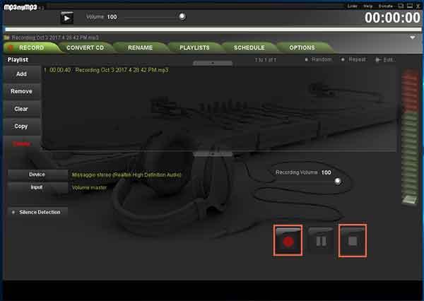 Come-registrare-audio-dal-PC-G