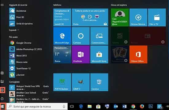 Come-ripristinare-Microsoft-Edge-A