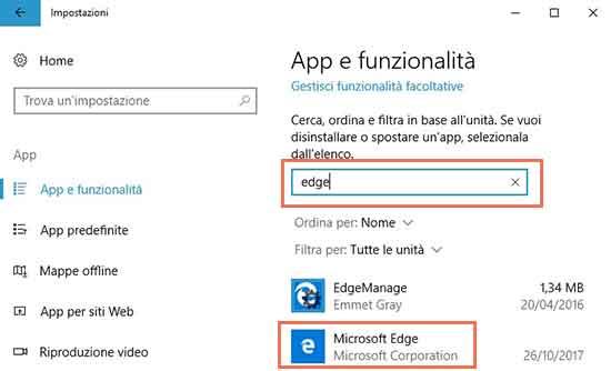 Come-ripristinare-Microsoft-Edge-B