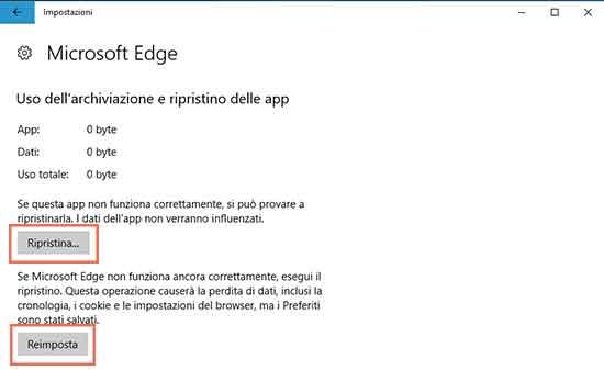Come-ripristinare-Microsoft-Edge-C