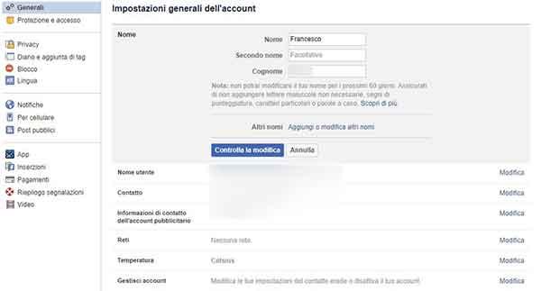 Come-si-fa-a-cambiare-nome-su-Facebook-B