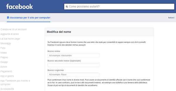 Come-si-fa-a-cambiare-nome-su-Facebook-C