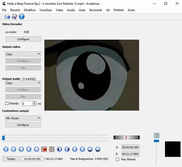 Come-unire-video-YouTube-automaticamente-e-gratis-C