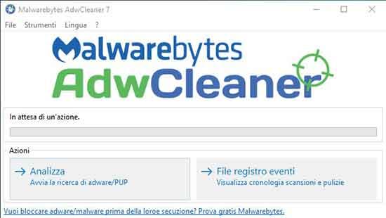 Miglior-anti-malware-gratis-per-Windows-10-C