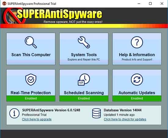 Miglior-anti-malware-gratis-per-Windows-10-D