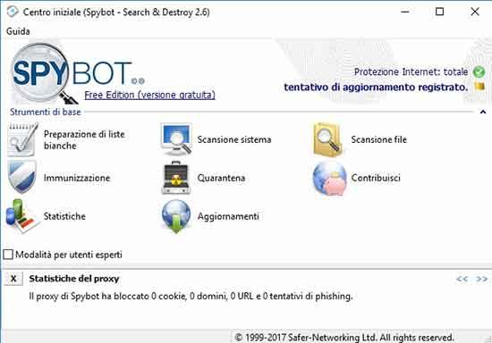Miglior-anti-malware-gratis-per-Windows-10-F