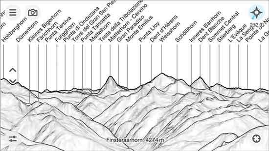 App-che-riconosce-le-montagne-A
