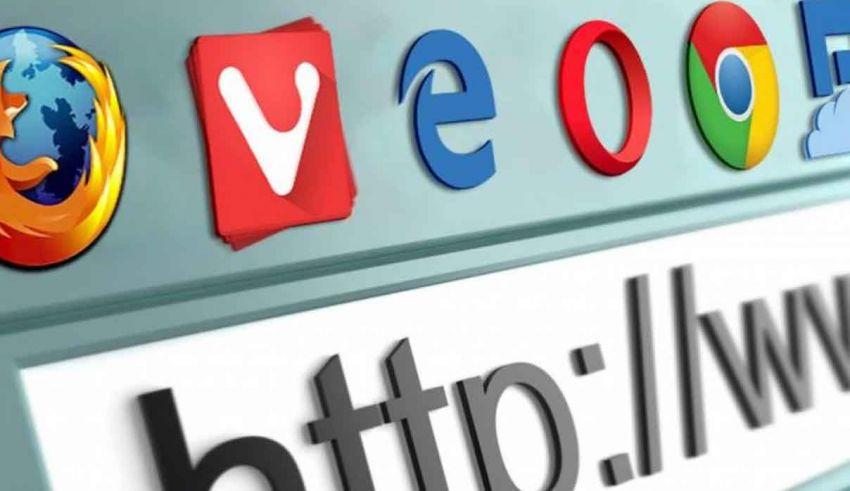 Come impostare Google pagina iniziale