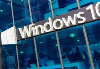 Come impostare la privacy su Windows 10