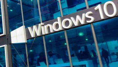Come impostare la privacy su Windows 10