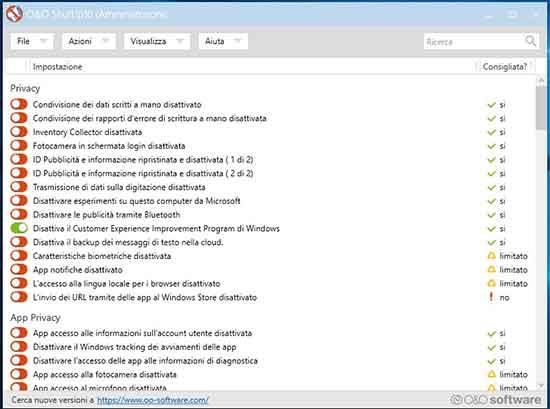 Come-impostare-la-privacy-su-Windows-10-B