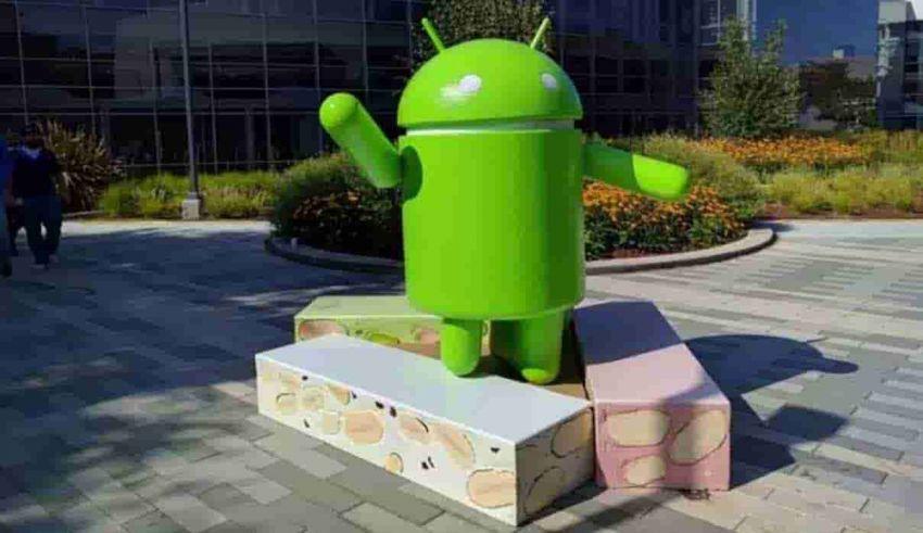 Come installare Android 7 Nougat su Windows 10 con VirtualBox
