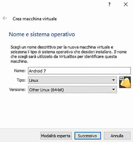 Come-installare-Android-7-Nougat-su-Windows-10-con-VirtualBox-B