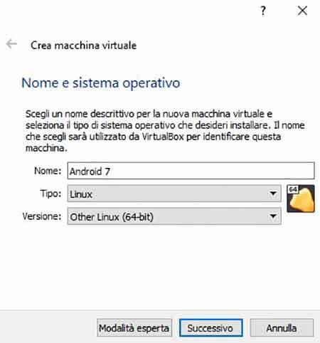 Come-installare-Android-7-Nougat-su-Windows-10-con-VirtualBox-B