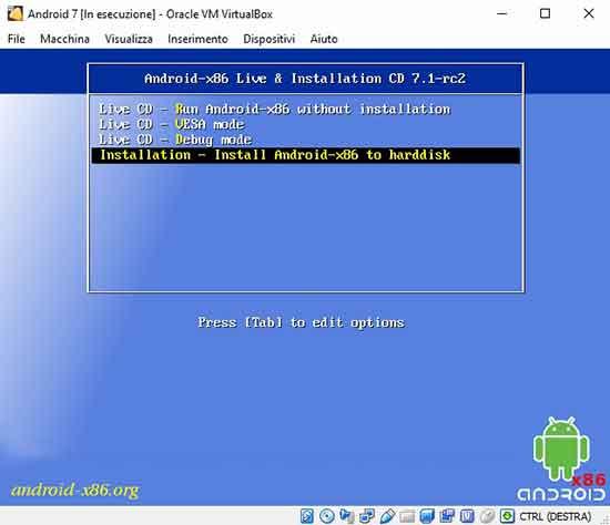 Come-installare-Android-7-Nougat-su-Windows-10-con-VirtualBox-G