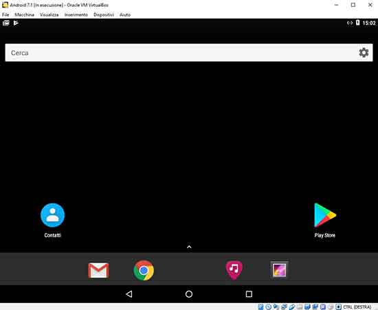 Come-installare-Android-7-Nougat-su-Windows-10-con-VirtualBox-L