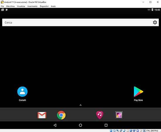Come-installare-Android-7-Nougat-su-Windows-10-con-VirtualBox-L