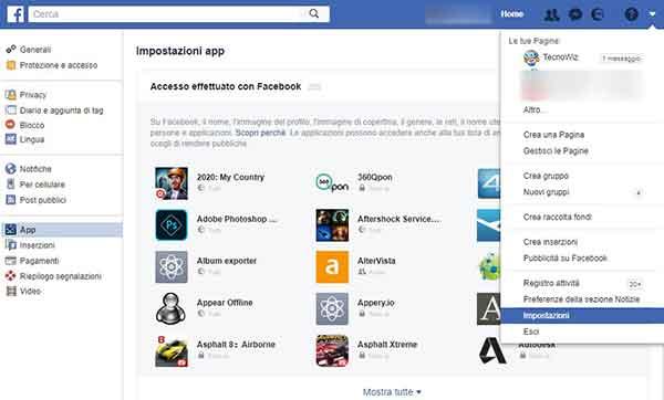 Come-scoprire-chi-visita-il-tuo-profilo-Facebook-A