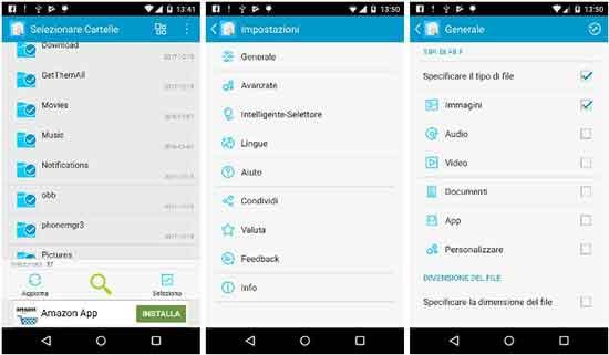 Come-cancellare-file-doppi-Android-B