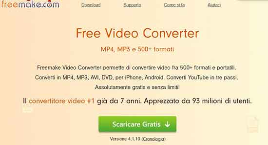 Come-convertire-DVD-in-digitale-A