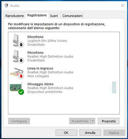 Come-convertire-audio-in-testo-scritto-A