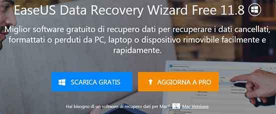 Come-recupero-file-da-scheda-di-memoria-A