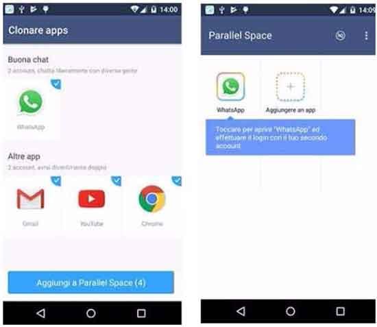 Come-usare-due-account-WhatsApp-su-un-telefono-B