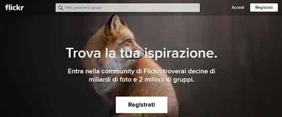 I-migliori-5-Social-Network-per-fotografi-A