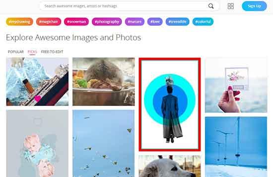 I-migliori-5-Social-Network-per-fotografi-D